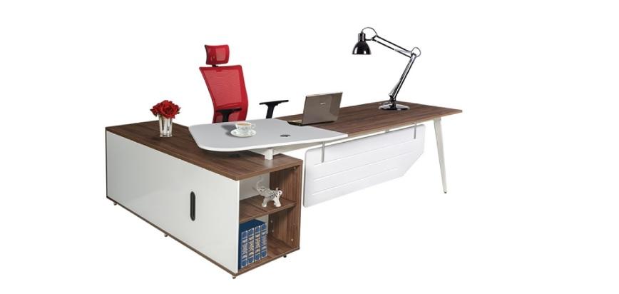 bàn trưởng phòng DXP240C10
