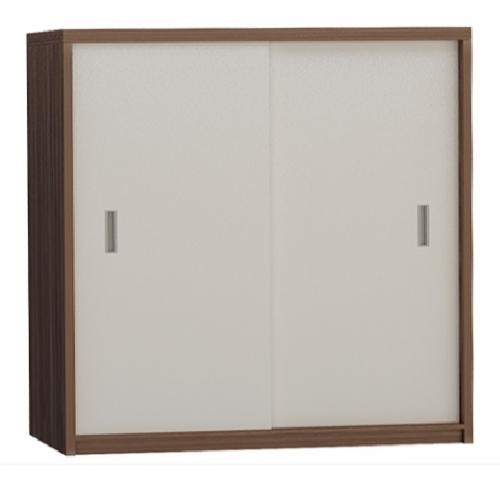 Tủ ARC800-2L